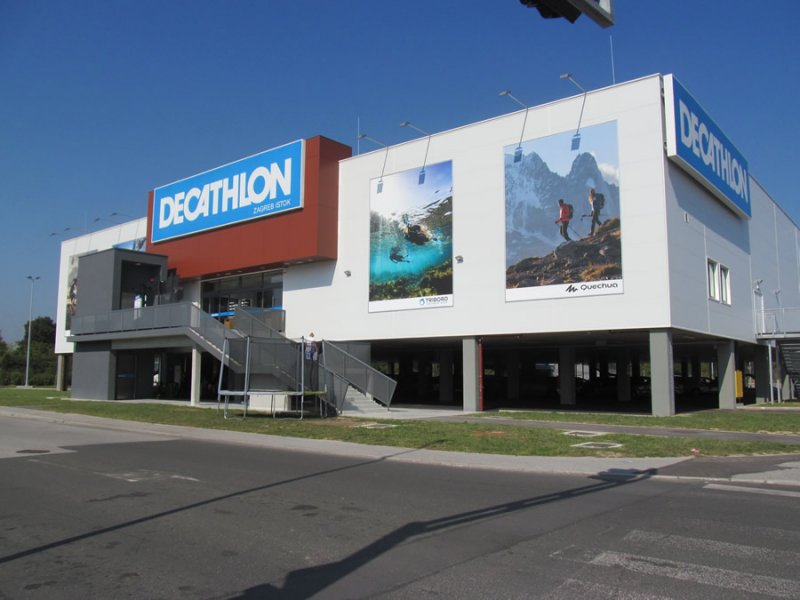 phoca thumb l decathlon zagreb east 01
